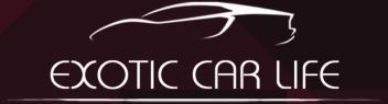 Exotic Car Life